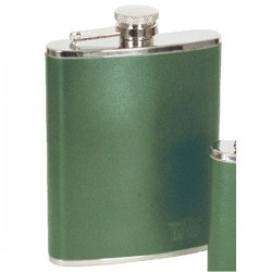 TONY PIEZO LIGHTER CHR
